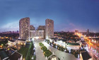 Mua căn hộ Vinhomes Royal City, nhận nội thất 50 triệu đồng
