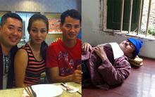 Giang còi cai nghiện facebook, vợ Bằng Kiều khoe cây tiền tỷ