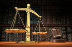 Xử phạt sai, Cục thuế TP.HCM thua kiện doanh nghiệp