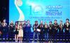 VNPT cam kết đồng hành cùng Nhân tài Đất Việt