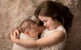 Những cách tuyệt vời khuyến khích 'lòng thiện' ở con trẻ