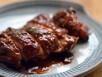 2 món ngon từ thịt gà đổi món cho bữa tối