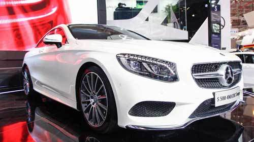 xe-sang, thị-trường, ô-tô, Motorshow, mẫu, doanh số, bán, khách hàng, triển-lãm.