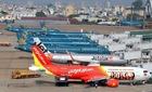 Vụ 2 máy bay suýt đụng nhau: Do không nghe được huấn lệnh