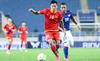 ĐTVN - Indonesia: Quyết thắng trận đầu