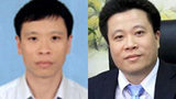 Anh trai ông Hà Văn Thắm thế chân em trai vừa bị bắt