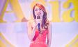 Mỹ Tâm được vinh danh với giải thưởng Asia's Music Legend