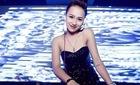 Rơi nước mắt về cuộc sống nghiệt ngã của nữ DJ nổi tiếng nhất Hà Nội