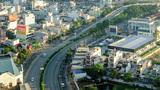 Mở đường mới nối Tân Cảng và trung tâm Sài Gòn