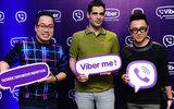 Lương 1500 USD cho trợ lý của 'sao' trên Viber