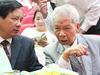 GS Hoàng Như Mai - nhà giáo đa tài