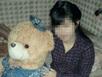 Bị ngăn cấm, nữ sinh tự tử cùng người yêu trong nhà nghỉ
