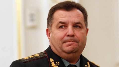 Thế giới 24h: 7.500 lính Nga ở đông Ukraina?