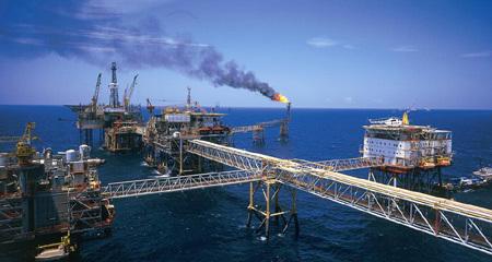 Nga, Việt-Nam, đối-tác-chiến-lược, Putin, Medvedev, dầu-khí, năng-lượng, công-nghệ