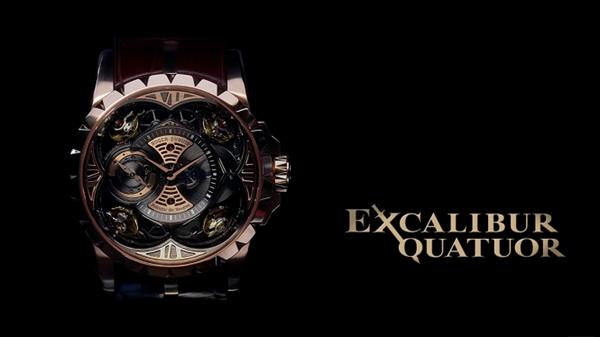 9 Nguyên tắc vàng bảo quản đồng hồ nam chính hãng