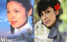 Dàn diễn viên 'Người đẹp Tây Đô': Ngày ấy và bây giờ