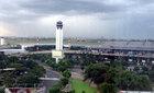 Sự cố mất điện ở sân bay Tân Sơn Nhất, đình chỉ 3 cán bộ