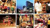 """""""Bật mí"""" cách đi du lịch Bangkok 4 ngày chỉ tốn 2,5 triệu đồng"""
