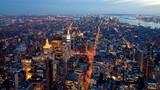 10 thành phố được 'like' nhiều nhất trên Facebook