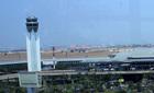 Mất điện chưa từng có tiền lệ ở sân bay diễn ra thế nào?