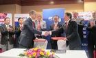 Việt - Nga bắt tay cho mục tiêu 12 tỷ USD