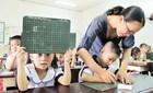 Giáo viên trực Tết tại trường hưởng chế độ nào?