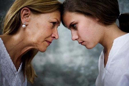 5 điều nàng dâu tuyệt đối không nên nói với mẹ chồng
