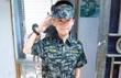 Cậu bé 10 tuổi tự tử vì bị điểm kém tiếng Anh