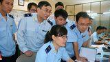 Quảng Ninh: Hơn 700 DN tham gia thông quan tự động