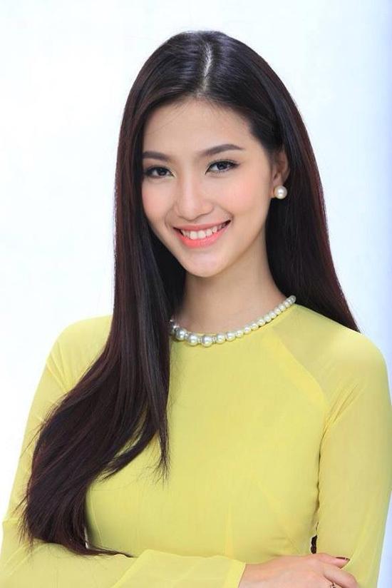 Hậu trường 'đấu tố' khốc liệt của Hoa hậu Việt Nam