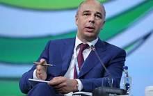Thế giới 24h: Nga thiệt hại hơn trăm tỷ USD