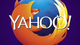 Tại sao Mozilla lại e ngại Google, bắt tay Yahoo?