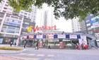Người Hà Nội nô nức đến VinMart mua sắm