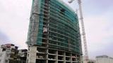 Xây cao ốc 17 tầng không cần giấy phép?