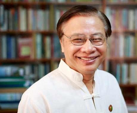 Việt Nam cần xây dựng hệ giá trị mới để đi lên
