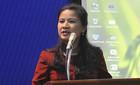 Bộ Giáo dục hồi đáp thư bạn trẻ Việt ở Nepal
