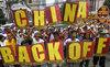 Philippines phạt nặng ngư dân TQ vì bắt trộm rùa biển
