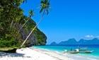 El Nido - thiên đường nghỉ dưỡng của Philippines