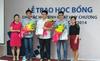 Huy chương Olympic Toán quốc tế 2014 'rủ nhau' đi Mỹ