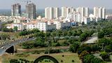 Người nước ngoài được quyền sở hữu nhà tại Việt Nam