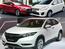 Ôtô  Ấn Độ, Indo giá 400 triệu đổ vào Việt Nam