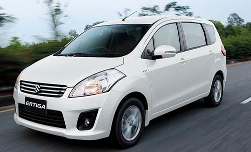 ô-tô, cạnh-tranh, ASEAN, Ấn-Độ, nhập-khẩu-nguyên-chiếc