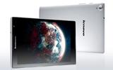 Máy tính bảng siêu gợi cảm giá chỉ tầm 6,5 triệu đồng