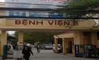Thời sự trong ngày: PGĐ bệnh viện bị bắt tại nhà nghỉ