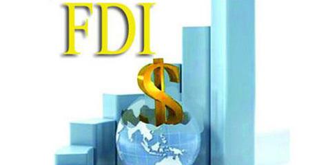 Làn sóng FDI thứ 3: Được tiếng và chờ miếng?