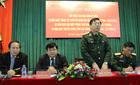 Các hoạt động kỷ niệm 70 năm thành lập QĐND Việt Nam