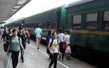 Giá vé đường sắt Hà Nội - Lào Cai giảm sốc