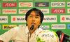"""HLV Miura: """"ĐTVN đáng lẽ phải thắng Lào 6-0"""""""