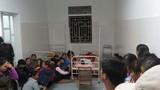 Bộ Y tế yêu cầu làm rõ thông tin sản phụ tử vong ở Thái Bình