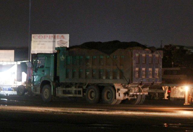 Dẹp xe quá tải: Hà Tĩnh đang 'nợ' một lời hứa